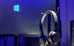 Những tinh chỉnh đơn giản giúp nâng cao trải nghiệm âm thanh trên máy tính Windows 10