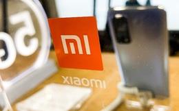 Xiaomi phủ nhận kiểm duyệt smartphone người dùng sau cáo buộc của quốc gia châu Âu
