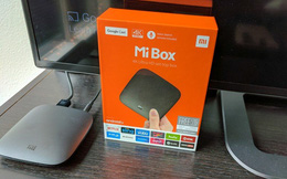 Bỏ vài triệu mua TV Box để học online thay cho laptop, phụ huynh cần lưu ý những điều gì?