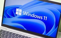 Những điều bạn cần biết và chuẩn bị khi Windows 11 ra mắt chính thức