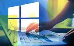 Cách chặn kết nối Internet của các phần mềm, ứng dụng trên Windows