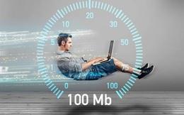 Cách tối ưu và cải thiện tốc độ kết nối Ineternet trên Windows trong mùa đứt cáp