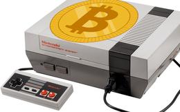 Khi Bitcoin đi khắp muôn nơi: dùng máy NES từ năm 1985 đào Bitcoin