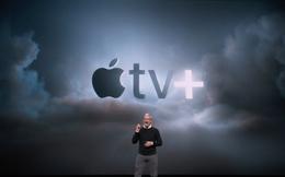 Người Việt chẳng có lý do gì để hào hứng với các dịch vụ Apple vừa ra mắt