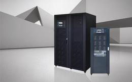 Bộ lưu điện HT33 Tower Online 60-500kVA thương hiệu INVT: Sẵn sàng nguồn điện, an toàn tuyệt đối