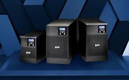 Bạn đã biết về phát minh thay đổi cuộc sống con người – bộ lưu điện UPS chưa?