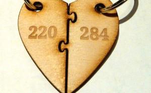 Sự thú vị của những con số trong toán học ít ai biết tới