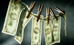 Lật tẩy phương pháp rửa tiền của Liberty Reserve