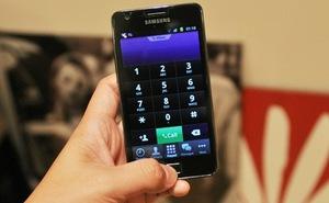 Nhà mạng đã chuẩn bị xong phương án tăng cước 3G