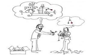 10 Câu hỏi khoa học đơn giản nhưng ít người trả lời được (phần 1)