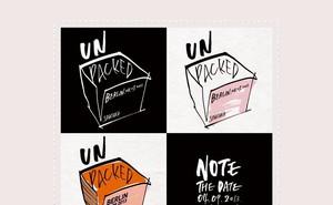Tổng hợp sự kiện Samsung Unpacked 2: Galaxy Gear, Note 3 và Note 10.1 2014