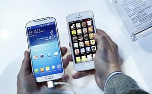 """Smartphone cao cấp ế ẩm, cửa hàng điện thoại """"cầm hơi"""""""