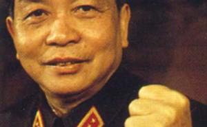 """Những câu nói """"còn sống mãi"""" của Đại tướng Võ Nguyên Giáp"""