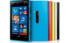 """Nokia đã đến lúc cần một cuộc """"thay máu"""", Windows Phone sẽ là dấu chấm hết?"""