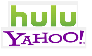 Hulu: Mồi ngon cho Yahoo