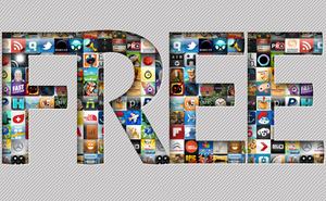 Ứng dụng miễn phí tốt nhất ngày 10/1/2014