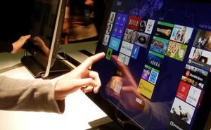 Intel chê Windows RT cho trải nghiệm kém