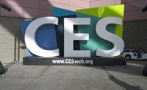 Lịch trình giới thiệu sản phẩm tại CES của các hãng công nghệ