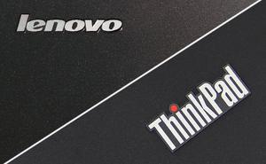 Lenovo chuẩn bị tách riêng thương hiệu Lenovo và ThinkPad