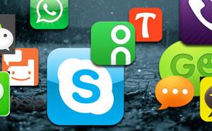 Mobifone và Vinaphone đồng loạt tăng giá gói cước internet không giới hạn