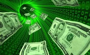 Internet đáng giá 45 tỷ, 150 tỷ hay 564 tỷ đôla?