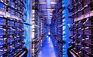 Tìm hiểu cách thức các đại gia công nghệ quản lý dữ liệu - Phần 2: Amazon