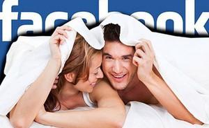 Chiêu trò dùng sex câu like cho cửa hàng trên Facebook