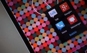 Vì sao Google nóng lòng nhảy vào cuộc chiến ứng dụng OTT?