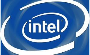 Intel báo cáo tài chính quý I: Doanh thu và lợi nhuận đều giảm