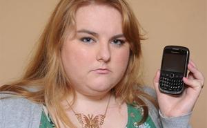 Viettel đưa phí sử dụng 3G hàng tháng vào giá gói cước 3G