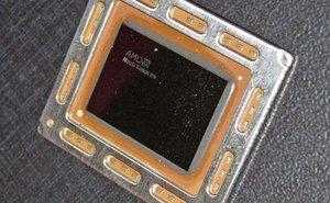 AMD sẽ ra mắt chip APU 'Trinity' trong tháng 5 tới