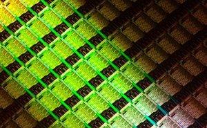 Intel bắt tay nghiên cứu tiến trình bán dẫn 10nm, 7nm và nhỏ hơn