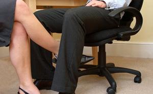 Nhân viên Oracle tại Singapore dùng sex để 'hối lộ' quan chức chính phủ