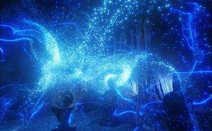 [Video] NVIDIA demo sức mạnh Kepler trên nền tảng engine game tương lai Unreal Engine