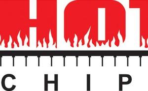 [Hot Chips 24] 'Đại hội anh hùng' cho các nhà khổng lồ thiết kế chip
