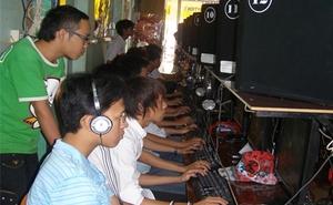 Cuộc chiến với các hãng game Trung Quốc đã bắt đầu tại Việt Nam