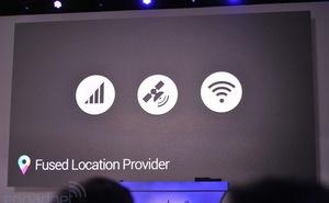 Google đưa ra ứng dụng Google Maps mới với 3 tính năng mới