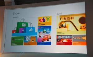 Những ứng dụng tốt nhất trên Windows Store