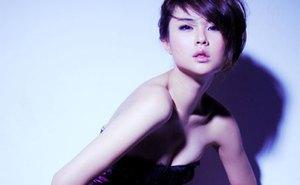 Tôn Nhất Kỳ - Người đẹp của QQ Tiên hiệp truyện