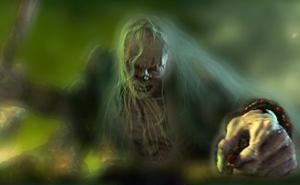 """Genocide DotA: Chuẩn mực mới cho phim """"đặc sắc"""""""