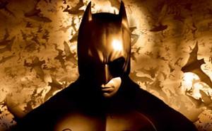 Vì sao Batman thành công nơi các siêu anh hùng khác gục ngã?