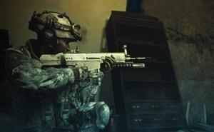 Modern Warfare 2 sẽ có thêm nội dung gì?