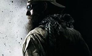 Một loạt game đỉnh công bố phiên bản đặc biệt