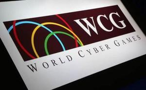 Fnatic từ bỏ World Cyber Games vì bất cập trong vấn đề chi phí
