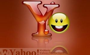 Phần 1A: Yahoo - Quá khứ hoàng kim