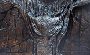 The Elder Scrolls V: Skyrim được công bố