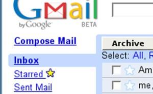 """10 phím tắt """"nên nhớ"""" khi dùng Gmail"""