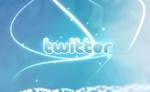 Twitter có thể thu nửa tỷ USD từ quảng cáo năm nay