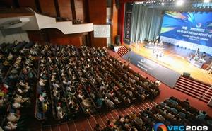 Tin nóng: Giải đấu eSport hàng đầu VN có thể không có DotA