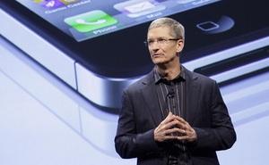 Tin đồn Apple sắp sa thải Tim Cook: Ai được lợi?